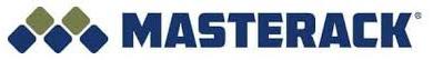 logo-masterrack