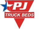 logo-pj-truck