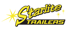 logo-starlite