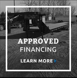 Apply For Financing