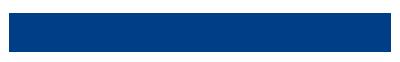 logo-benchee