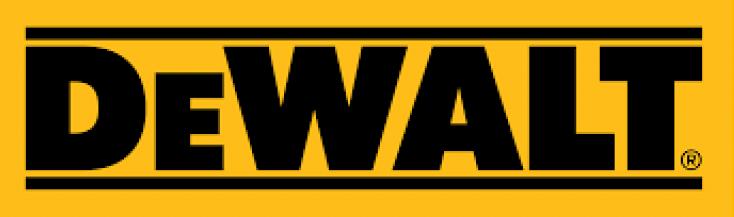 logo-dewalt