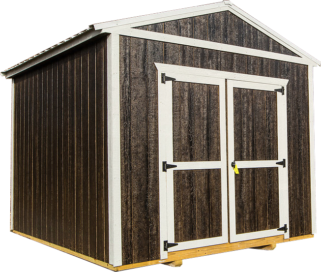 Portable Buildings for sale in Watertown, WI