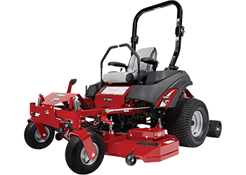 Lawn Mowers for sale in Watertown, WI