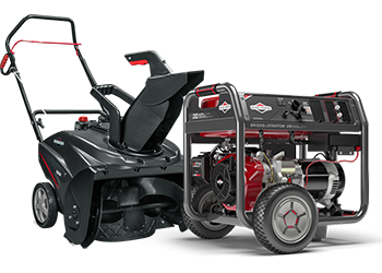 Power Equipment for sale in Watertown, WI