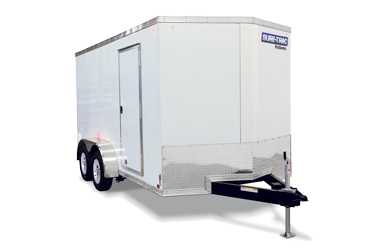 Trailers for sale in Watertown, WI