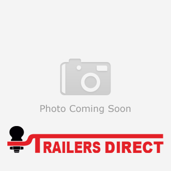 2021 82X20 CF Equipment Trailer Dare to Compare!