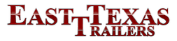 O'Neal Trailers For Sale in Tennessee