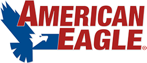 logo-american-pace