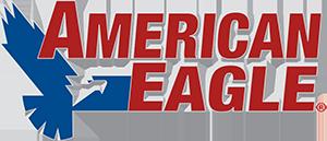 logo-american-pace
