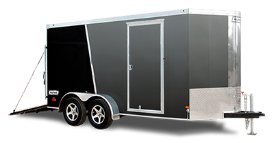 Cargo Trailers for sale in Smiths Falls and Napanee