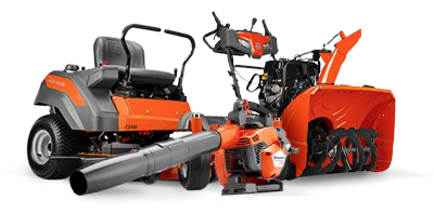 Lawn and Garden Equipment for sale in Smiths Falls and Napanee
