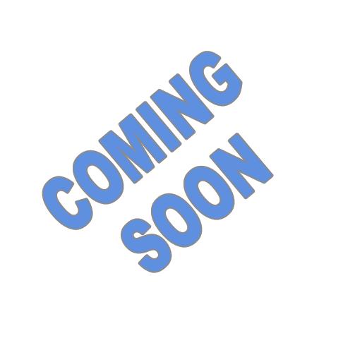 2022 Premier Trailers Inc. ET 820-14K TATB Equipment Trailer