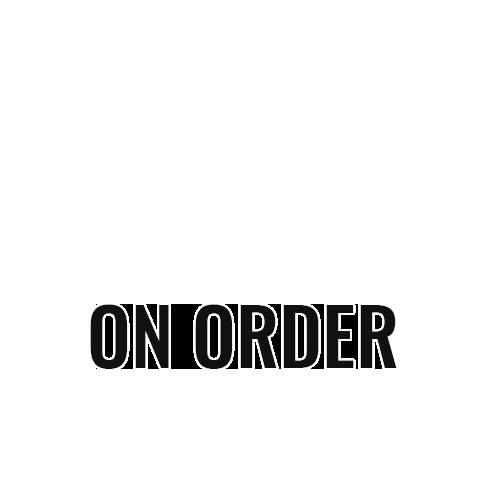 "Primo 5x10 ALUMINUM UTILITY 18"" SIDES Utility Trailer"