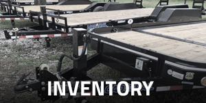 Trailers For Sale in TEXAS