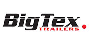 Big Tex Trailers for sale in Cairo, NY