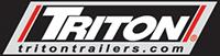 Triton for sale in Cairo, NY