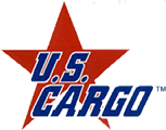 US Cargo for sale in Cairo, NY