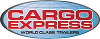 Cargo Express for sale in Cairo, NY