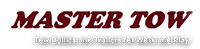 Master Tow for sale in Cairo, NY