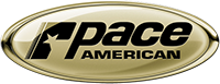 Pace American for sale in Cairo, NY
