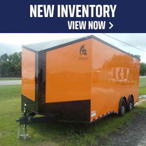 NEW Trailers