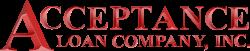 logo-acceptance