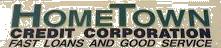 logo-hometown