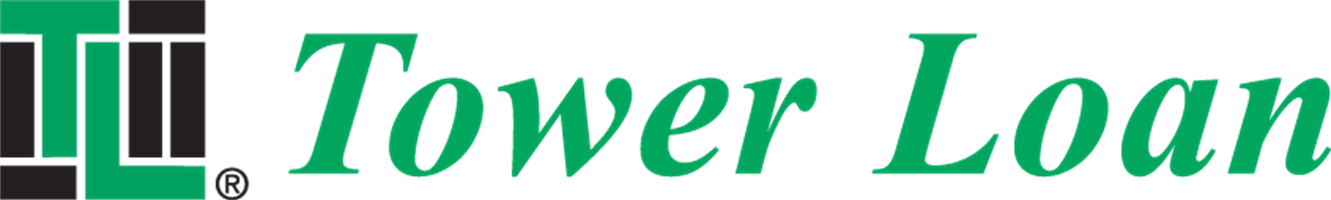 logo-tower-loan