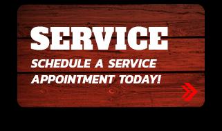 Service Department