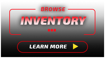 Browse Inventory