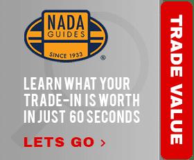 Wades RV Trade Banner