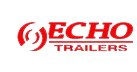 Logo for Echo Trailers