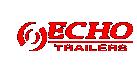 Logo for Echo