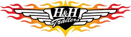 HH Trailers in Clarinda, IA