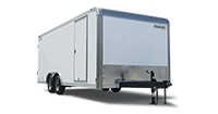 Cargo trailers for sale in Seekonk, MA