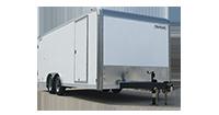 Cargo trailers for sale in Seekonk, MA