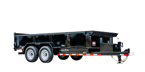 Dump trailers for sale in Seekonk, MA