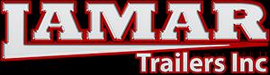 Trailes for sale in Odessa, TX