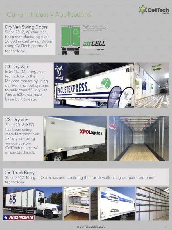 7X16X6.5 Cargo Trailer - All Steel Construction - E Track - Ramp Door