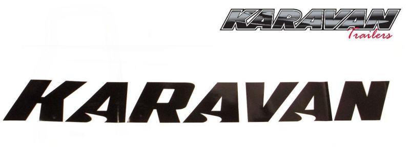 2022 Karavan Trailers 6' x 10'  Utility Trailer