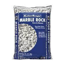Kolor scape Marble Rock