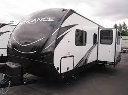 2020 Heartland Sundance TT 265 BH Travel Trailer