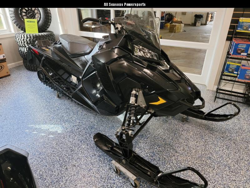 2019 Polaris Indy XC 850