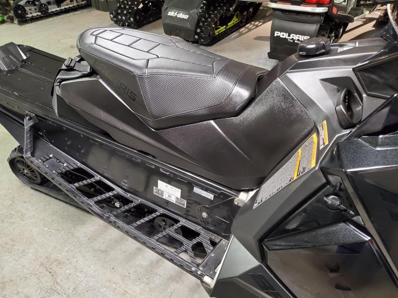 "2019 Polaris Indy XC 850 129"""