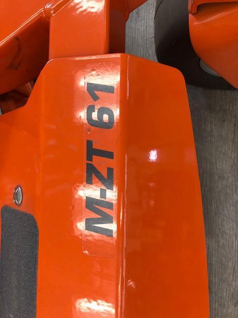 2020 Husqvarna M-ZT 61 ZERO TURN