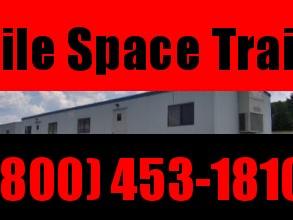 12x56 Constrution Modular Office Space