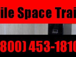 8x16 Constrution Modular Office Space Class Room