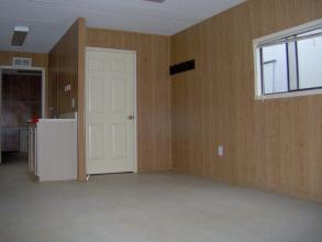 12x56 Constrution Modular Office Space