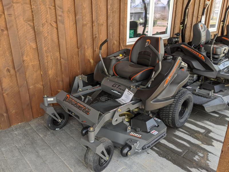 2020 Spartan Mowers RZ 48'' Lawn Mowers
